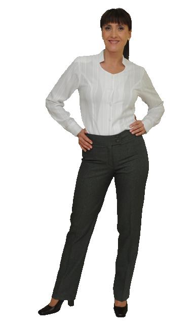 Ubicaci n confecciones dise os uniformes para empresa Diseno de uniformes para oficina 2017